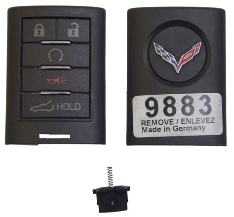 chevrolet key programming program keyless remote chevy colorado interchickkl