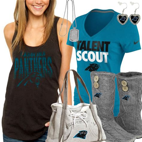 carolina panthers fan shop cute sports fan images