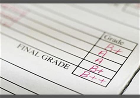 Should Students Get Paid For Grades Persuasive Essay by Should Students Get Paid For Grades Persuasive Essay Thejudgereport674 Web Fc2