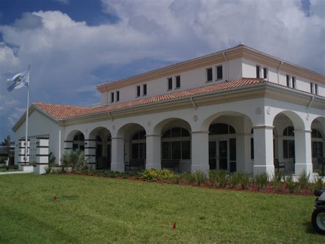 Collier County Clerk Of Court Records Golden Gate All Office Locations