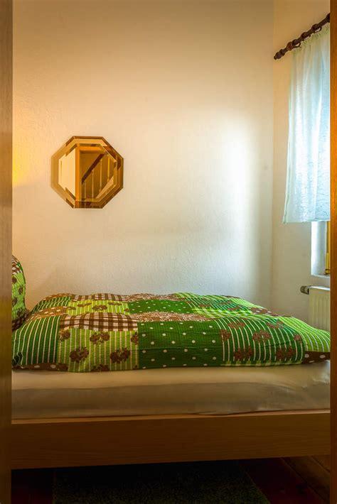 ferienwohnung weimar 2 schlafzimmer wohnzimmer ferienwohnung goetheblick in weimar