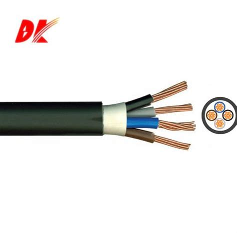electrical wire names lszh cable electrical wire names view electrical wire