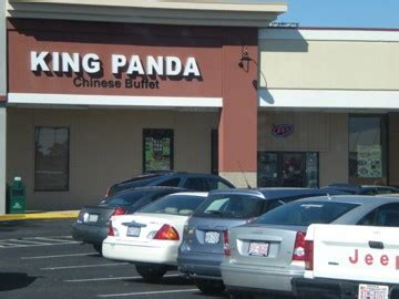 buffet greenville nc king panda buffet greenville nc restaurants on waymarking