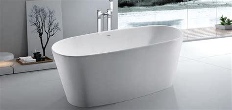 wie viele gummibärchen passen in eine badewanne freistehende badewannen mineralguss badewannen