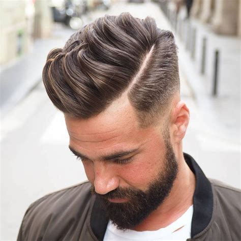 glasgow barber instagram 25 best ideas about barber haircuts on pinterest mens