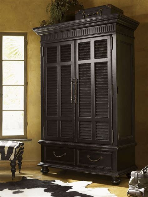 tommy bahama kingstown armoire 17 best images about tommy bahama style on