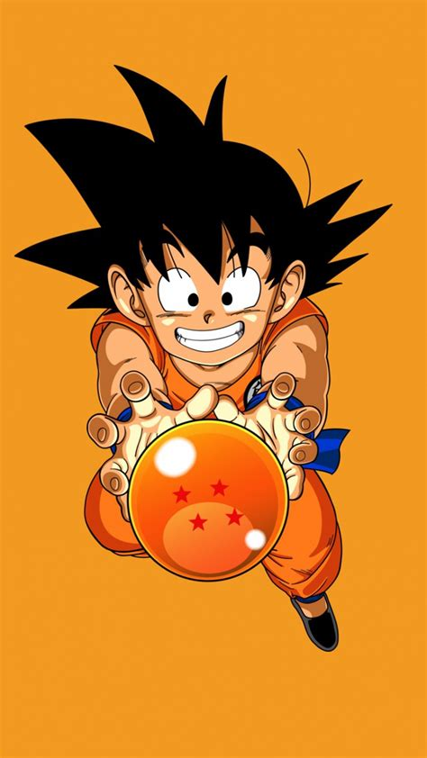 wallpaper dragon ball for iphone sangoku wallpaper for iphone x 8 7 6 free download on