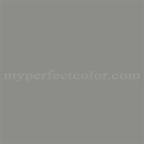 pittsburgh paints 517 5 fossil match paint colors myperfectcolor