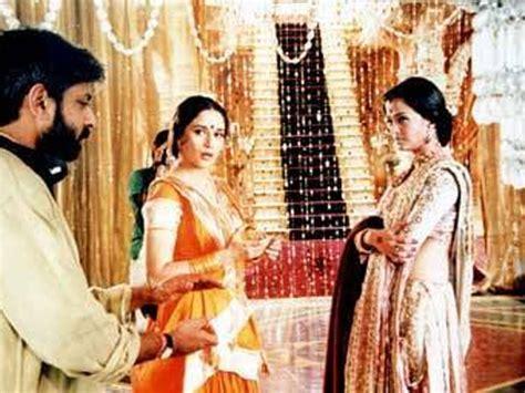 biography of film devdas most beautiful unseen pics aishwarya rai bachchan with