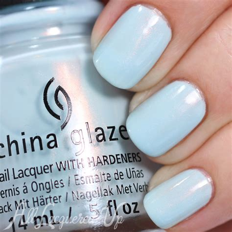china glaze spring 2015 road trip swatches review china glaze spring 2015 road trip swatches review