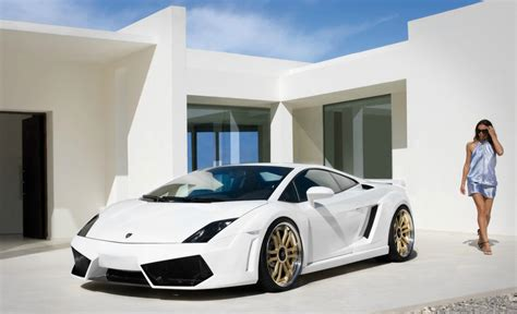 lamborghini gold and white amazing photos of the lamborghini gallardo hq bro