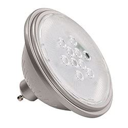 Gartenleuchten Led Beleuchtung 709 by Led Leuchtmittel Energiesparend Ks Licht Onlineshop