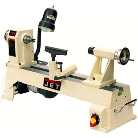 lathe swing definition wood lathe jet 1220
