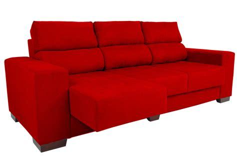 sofa com estofados sob medida sorocaba fabrica 231 227 o sof 225 3 lugares