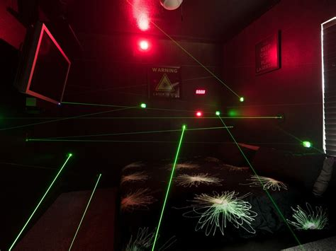 bedroom laser lights bedroom lighting stunning laser lights for bedroom laser