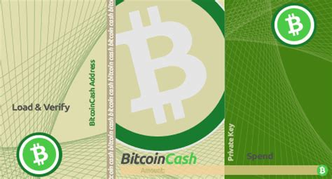 bitcoin cash wallet best bitcoin cash wallets bch free money for every