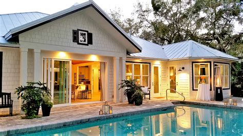 dream house com st simons island and the 2017 hgtv dream home