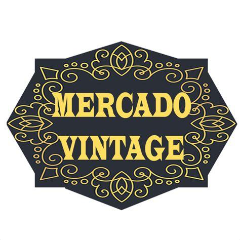 muebles en barcelona y alrededores mercado vintage y restauracion muebles 10 mercados