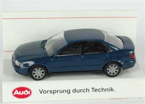 Audi Vorsprung Durch Technik by Pin Audi Vorsprung Durch Technik On Pinterest