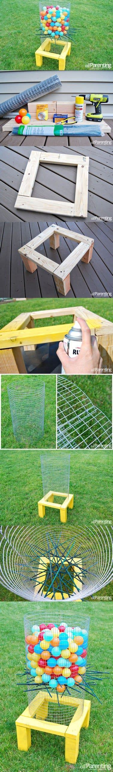 backyard kerplunk best 25 outdoor games adults ideas on pinterest outdoor games for adults yard