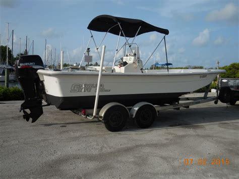 vacation boat rentals islamorada marathon florida keys boat rentals