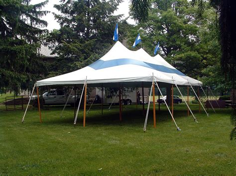 backyard graduation party how to plan an outdoor graduation party tent rentals lancaster pa tents for rent