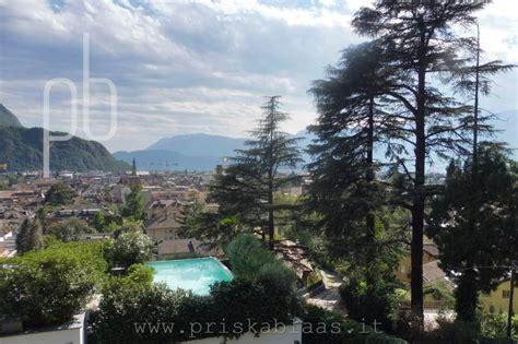 in vendita bolzano residenza in vendita bolzano centro villa rif 105