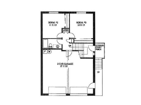 carriage house apartment floor plans carriage house apartment floor plans 28 images