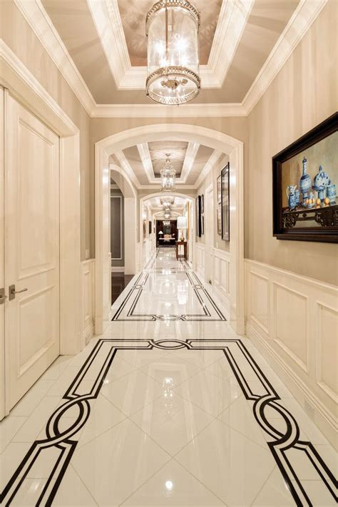 floor and tile decor best 25 marble floor ideas on pinterest marble design floor mediterranean chandeliers and