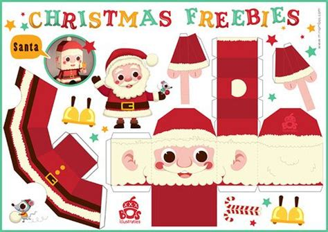 free printable christmas paper activities free printable paper crafts