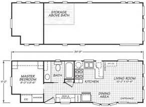 Small House Plans For Narrow Lots park model tiny house with variety of floor plans tiny