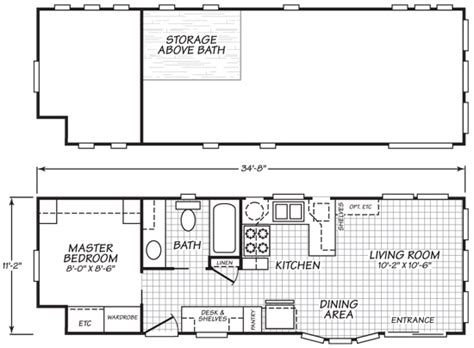small house floor plans this for all park model tiny house with variety of floor plans tiny