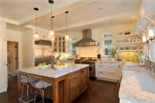Lights Above Kitchen Island Design Blooms Designer Spotlight