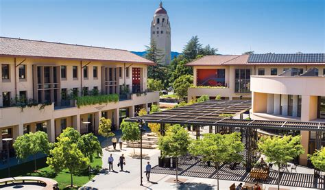 Stanford Executive Mba by Lgbtq Executive Leadership Program Stanford Graduate