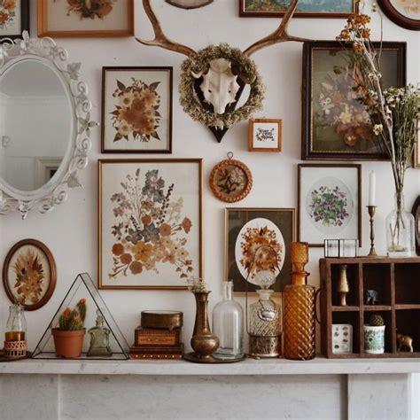Wall Decoration Vintage antique wall decor antique wall decor wall decoration ideas meedee designs