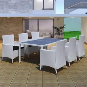 rattan esszimmer rattanm 246 bel esszimmer kreative ideen f 252 r ihr zuhause design