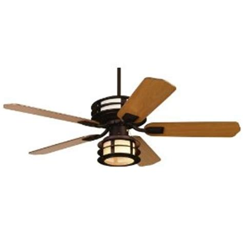 outdoor ceiling fan reviews porch fans and more