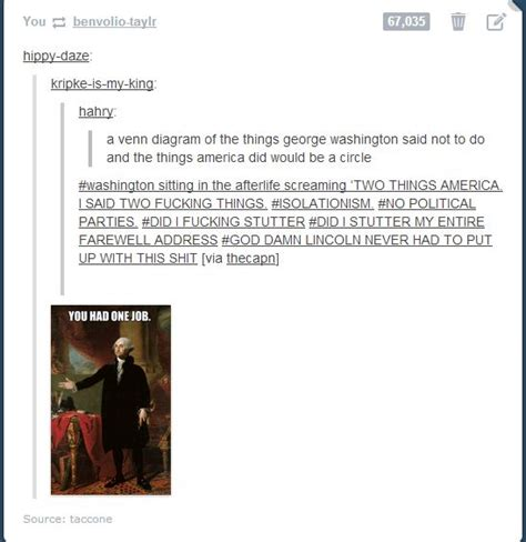 reasons why tumblr is better than twitter 21 reasons tumblr is better than public school american
