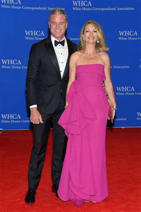 rebecca gayheart 2015 white house eric dane pictures 101st annual white house