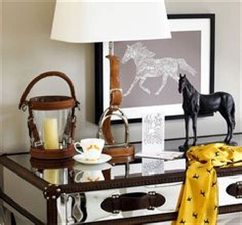 horse decoration for home 1000 images about equestrian decor on pinterest