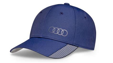 Audi Caps by Caps Hats Gt Gt Clothing Textiles Gt Audi Collection