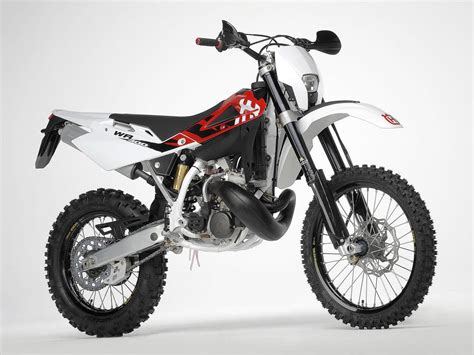 2009 Ktm 250xc 2009 Ktm 250 300 Xc W Picture 304241 Motorcycle Review