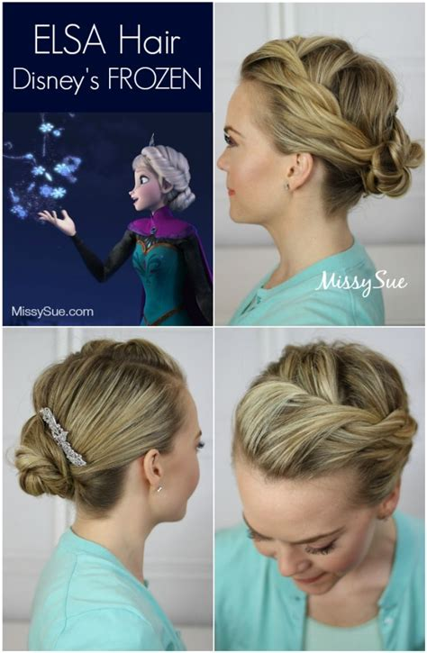 tutorial menggambar elsa frozen 80 best images about wedding hair nails makeup on