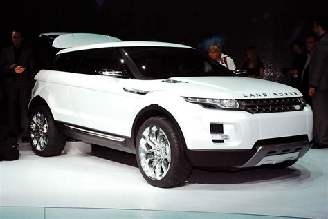 range rover concept land rover lrx related images start 150 weili automotive