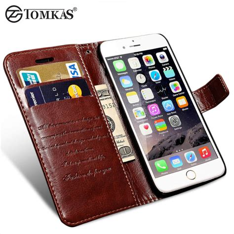Iphone 6 6g 6s Envelope Vintage Retro Flip Cover Wallet Leather Aliexpress Buy Wallet Leather For Iphone 6 6s