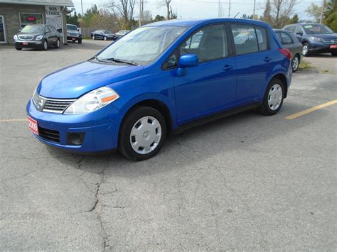 nissan versa blue 2009 100 grey nissan versa hatchback new nissan versa in