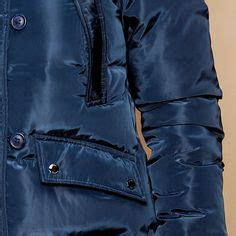 Jaspria Jas Exclusive Blue Navy 1000 images about look book winter on vests