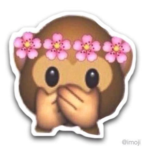 emojis backgrounds pinterest emojis emoji  smileys