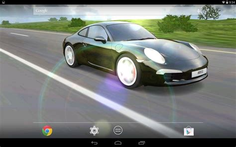 car live wallpaper apk 3d car live wallpaper apk for android aptoide