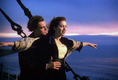 film titanic oscars leonardo dicaprio snubbed at oscars